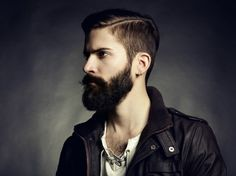 5 Beard Products You Should Be Using