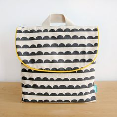 Hey, I found this really awesome Etsy listing at https://www.etsy.com/listing/242948618/backpack-for-children-handmade
