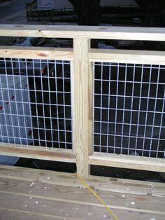Best 15 Best Cabin Loft Railing Ideas Images Loft Railing 640 x 480