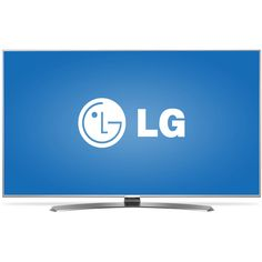 "LG 65UH7700 65"" 4K Ultra HD 2160p 240Hz LED Smart HDTV (4K x 2K) for Sale"