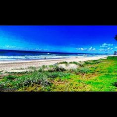 Is On The #Beach.. #GoldCoast - #Queensland - #Australia - #SurfersParadise - #Traveler - #Travel - #Wanderlust - #Landscape - #PinoyTraveler - #FilipinoTraveler - #Aussie - #Explore - #Life - #Ocean - Surfers - #PhotographyIsLife - #Photographer - #Filipino - #Adventure - #Clouds - #SurfersParadiseBeach - #Beach - #Ocean - #Water - #BeautifulDay - #Love - #LoveHeart - #Heart - #HeartShape by chaaanel09 http://ift.tt/1PI0tin