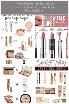 #Hourglass makeup Powder #HourglassmakeupAmbient #HourglassmakeupTutorials #HourglassmakeupEyeshadow #HourglassmakeupDupes #HourglassmakeupFoundation Eyeshadow Dupes, Best Drugstore Makeup, Drugstore Makeup Dupes, Beauty Dupes, Makeup Swatches, Makeup Lipstick, Beauty Makeup, Lipstick Colors, Makeup Cosmetics