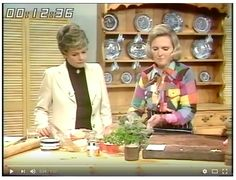 Mary Berry - Cooking Retro Style - Cooking with Lamb Live Tv Show, Lamb Dishes, Mary Berry, 70s Fashion, Berries, Make It Yourself, Cooking, Style, Kitchen