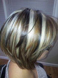 Colores !!Tere Guillen Beauty salon