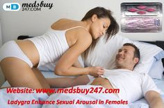 top 10 sex positions that are fat-burning exercises define oral sex