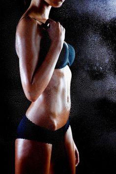 5 pravila za ravan i zategnut stomak