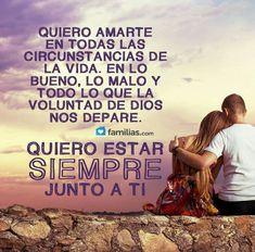 Siempre Juntos..