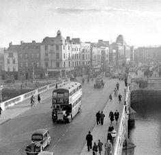Old Photos of Cork ( Cork City Ireland, Ireland Travel, College Looks, Irish American, Little Island, St Patrick, Old Photos, Croatia, Netherlands