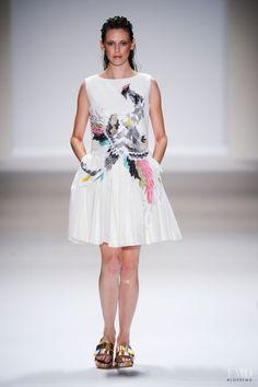 Nice Korean fashion dress 2016-2017 Check more at http://24myfashion.com/2016/korean-fashion-dress-2014-2016-2017/
