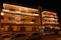 Christmas In Homs 1.0