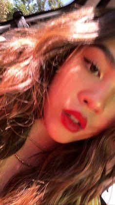 from JANELLA's IGS  #JanellaSalvador Filipina Actress, Cute Cat Wallpaper, Salvador, Lovers, Beauty, Savior, El Salvador, Beauty Illustration
