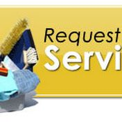 You just have to ask for our Janitorial service Seattle and we are ready to serve you with the best at the most competitive rates. Construction Cleaning, Janitorial Services, Cleaning Services, Seattle, Commercial, Housekeeping, Maid Services, Maid Services