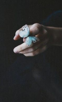 Set Me Free, free as a butterfly. Let Me Be, give me the breath to free my soul. PLEASE!!!