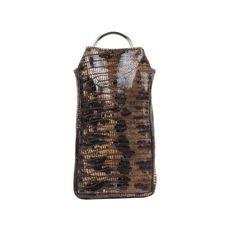 Lieb Ju - Minitasche Page, 179,00 € inkl MwsT + Versand, Sonstige Taschen von Lieb Ju Design - jetzt bei ginerro bestellen