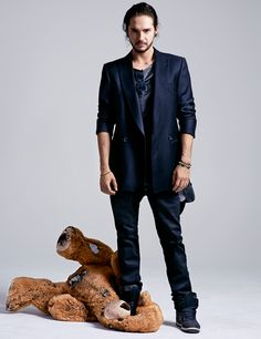 Tokio-Hotel-LOfficiel-Hommes-Germany-2015-Photo-Shoot-006