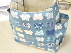 Blog Entry, Diaper Bag, Diy And Crafts, Pouch, Sewing, Handmade, Purse Patterns, Handmade Bags, Templates