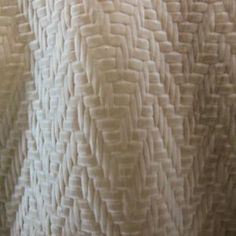 S/S Première Vision colour analysis Trade Show, Merino Wool Blanket, Colour, Texture, Color, Surface Finish, Colors