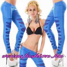 483f11b2a5 Leggings - Venus fashion női ruha webáruház - Elképesztő árak - Szállítás  1-2 munkanap