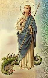 ORACIONES MILAGROSAS A LA VIRGEN DE GUADALUPE: Poderoso y Antiguo conjuro a santa marta dominadora para retorno del amado, amansar y Dominar a esa persona que amas Tanto