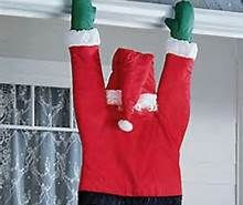 Christmas Roof Decorations - pinned by @dakwaarde - roofvalue - roofvalue - roofvalue