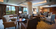 Baron Club Lounge Baron Palace Sahl Hasheesh