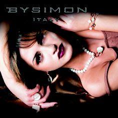 www.bysimon.it
