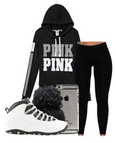 """""""Untitled #231"""" by neca-xoxo ❤ liked on Polyvore featuring Retrò"""