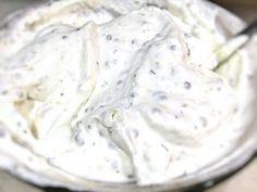 Maijo's Sweetest: Salsa de Maijo