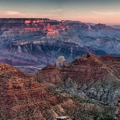 US Dept of Interior Photo of the Day. U.S. Department of the on Instagram: #Sunrise over #GrandCanyon #NationalPark in #Arizona is...