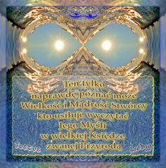 Wielkość i Mądrość Stwórca Przyroda - Justus Liebig www.JasnowidzJacek.blogspot.com