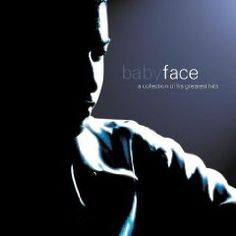 Babyface - Greatest Hits