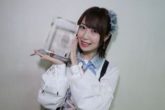 #SKE48 #高柳明音
