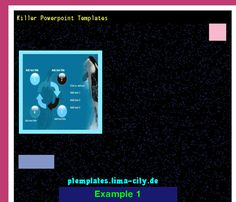 Chemistry ppt templates free powerpoint templates 13332 the best killer powerpoint templates powerpoint templates 13416 the best image search toneelgroepblik Images