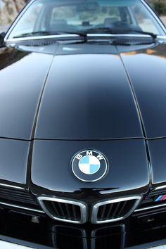 BMW E24 Visit us on Facebook https://www.facebook.com/bmwklubsrbija