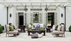 25-Best-Interior-Design-Projects-By-Windsor-Smith-6 25-Best-Interior-Design-Projects-By-Windsor-Smith-6