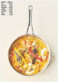 7 ways with Jamie Oliver – Jamie Oliver's new book 7 Ways - Eat Well (formerly Bite) Cashew Butter, Jamie Oliver, Butter Chicken, Garam Masala, Curries, In The Flesh, Cherry Tomatoes, Eating Well, New Recipes