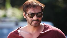 Ajay Devgn upcoming movies 2021 list with release date, cast, budget, movie trailer. What is the next Ajay Devgn new movie? New Movies List, Movie List, Recent Movies, Latest Movies, Bollywood Actors, Bollywood News, Upcoming Movies 2021, Ancient Indian History, Ammy Virk