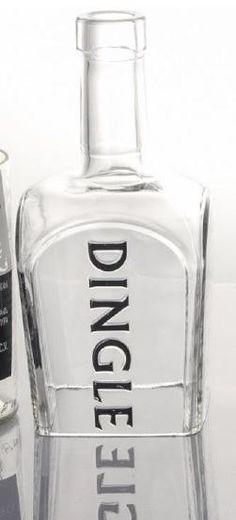 Dingle Candleholder by 101Upcycling on Etsy