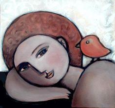 Zabh Peintre