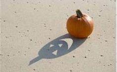 This is fantastic! #pumpkin