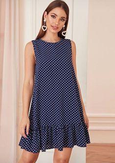 Simple Dresses, Cute Dresses, Casual Dresses, Summer Dresses, Summer Clothes, Simple Dress Casual, Shift Dresses, Maxi Dresses, Elegant Dresses