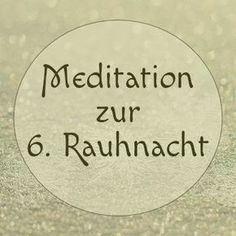 Shop photo second rough night meditation Source by riebehof Yoga Meditation, Tantra, Christmas Traditions, Looking Back, Wicca, Witchcraft, Karma, Mindfulness, Medial
