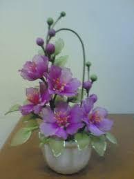 Resultado de imagen de hoa voan