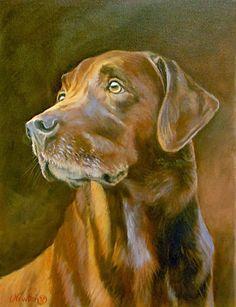 realismo-pinturas-de-animales-al-oleo