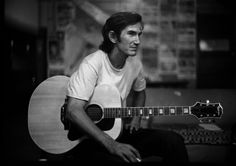 Townes Van Zandt recorded just nine studio albums from his debut album in 1968 until his death in 1997, but those albums are so jam-packed with impeccable songs that it makes choosing just 20 of them a nearly impossible task. Nonetheless, it's the perfect way to celebrate this strikingly unique and highly influential songwriter.
