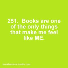 "bookfessions: ""Credit: elegantballerina """