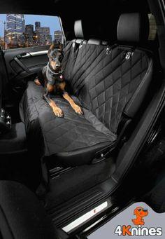 Dog Car Seats On Pinterest Dog Stroller Dog Harness And