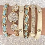 Chloe Stack WANT!!!