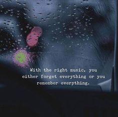 Right music. via (http://ift.tt/2FlHEDt)
