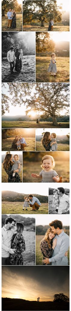 San Francisco Bay Area Maternity Newborn Child & F… – San Francisco Bay Area Mutterschaft Neugeborenes Kind & F … – Family Portrait Poses, Family Picture Poses, Fall Family Photos, Photo Couple, Family Photo Sessions, Family Posing, Child Portraits, Fall Pics, Family Portrait Photography